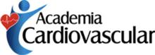 Academia Cardiovascular